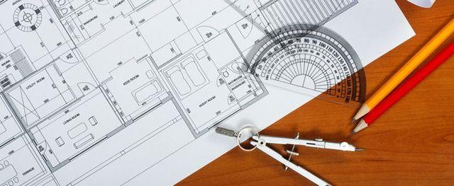 Construction Plan | Horse Arenas | Stanwood, WA