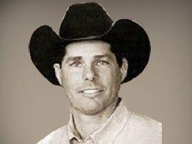 Bruce Kaufman