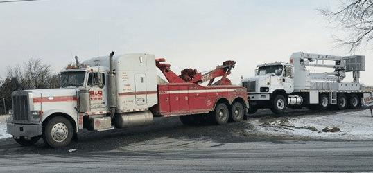 Heavy Duty Truck Repair Auto Repair Harrisburg Pa