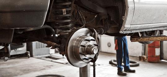 Auto Repair Auto Services Harrisburg Pa