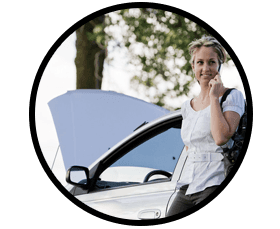 H S Towing Inc Auto Towing Services Harrisburg Pa