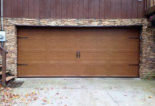 Wise Garage Doors   Garage Door Services   Washington, PA