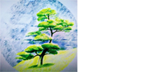 Family Legacy Monuments - Logo