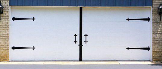 Front Range Overhead Door U0026 Service