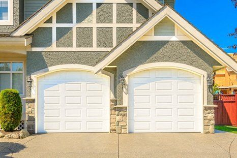 About front range overhead door service fort collins for Garage door service fort collins