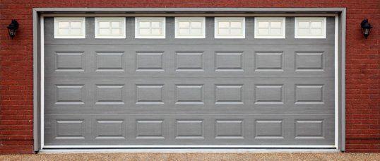 Garage Door Repairs Keypads Fort Collins Co