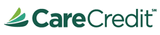 Care Credit-Logo